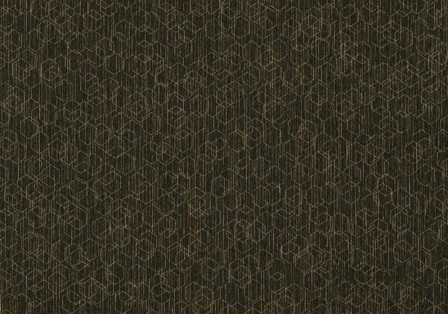 Rubix™ – DN2-RBX-18 – Wallcover Photo