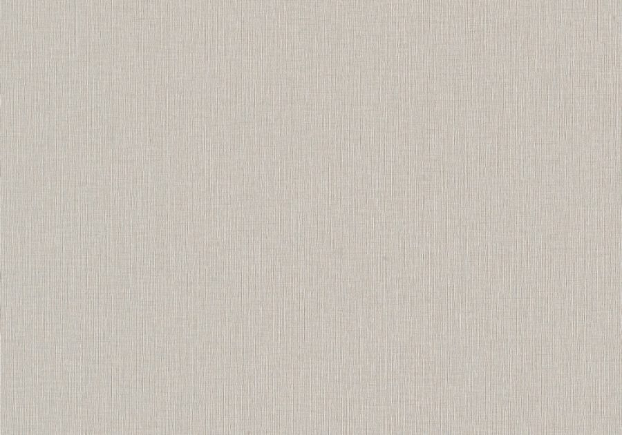 Rubix Texture™ – DN2-RXT-01 – Wallcover Photo