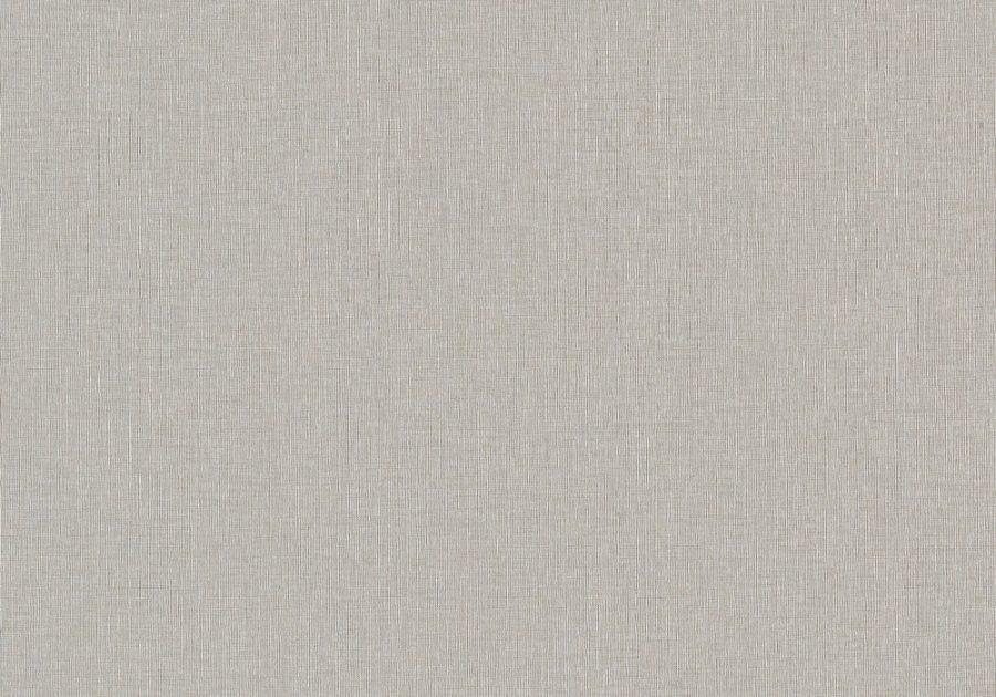 Rubix Texture™ – DN2-RXT-03 – Wallcover Photo