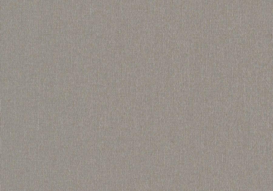 Rubix Texture™ – DN2-RXT-04 – Wallcover Photo