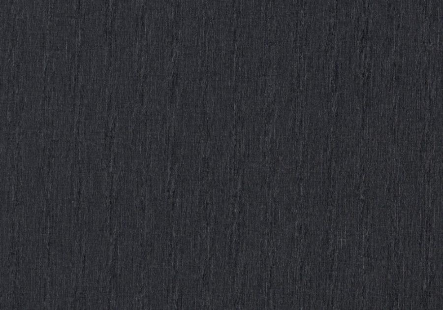 Rubix Texture™ – DN2-RXT-08 – Wallcover Photo
