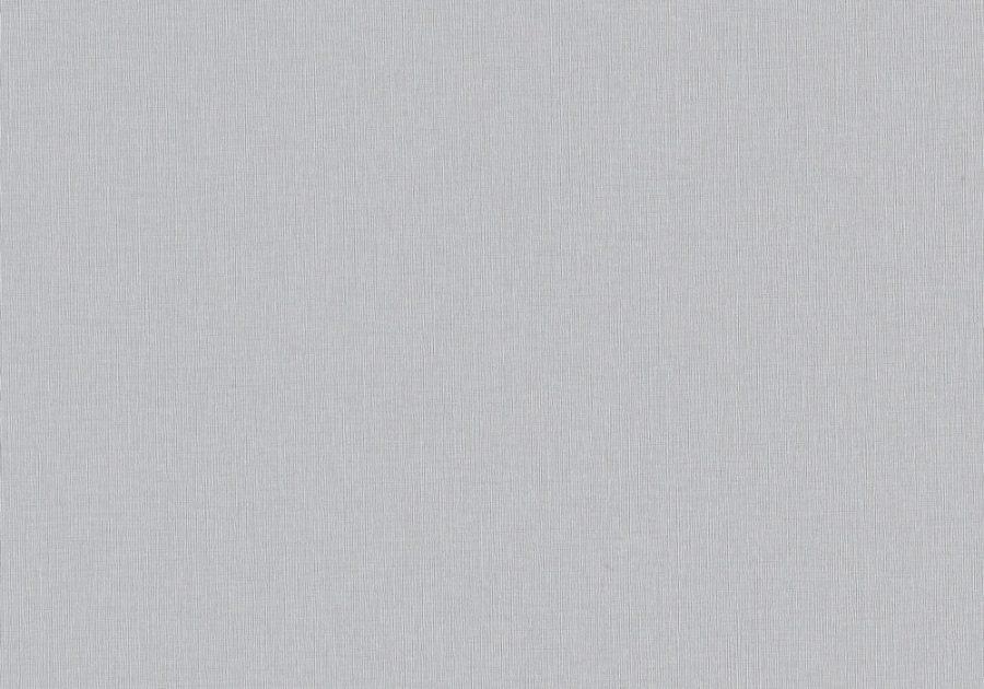 Rubix Texture™ – DN2-RXT-09 – Wallcover Photo