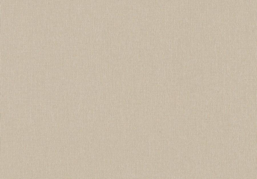 Rubix Texture™ – DN2-RXT-12 – Wallcover Photo