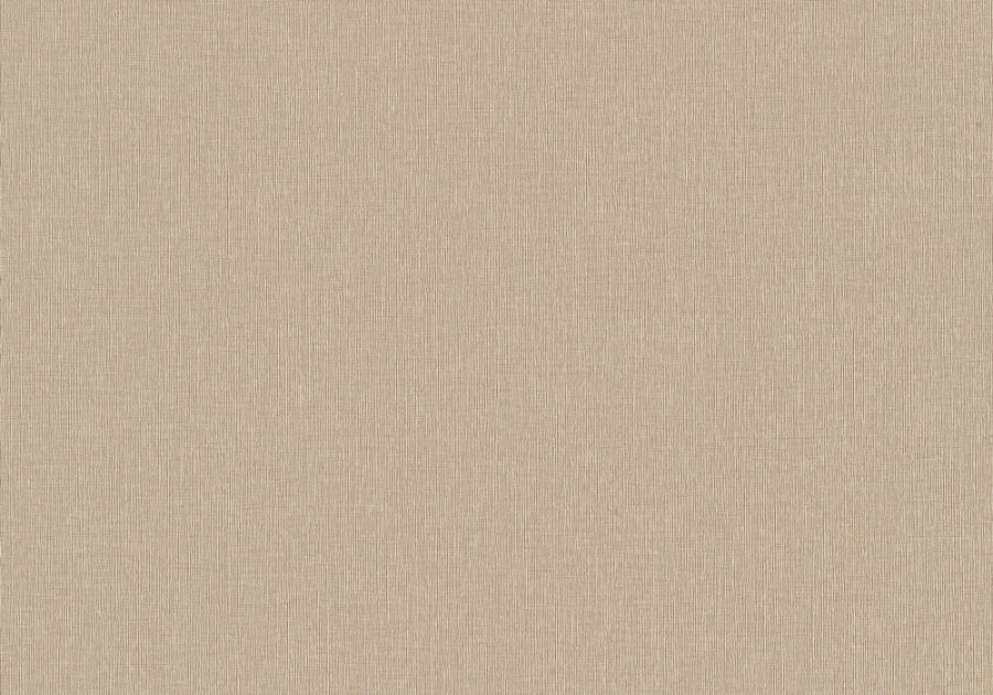 Rubix Texture™ – DN2-RXT-13 – Wallcover Photo