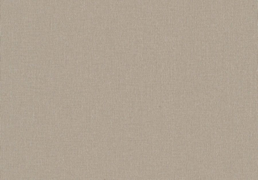 Rubix Texture™ – DN2-RXT-14 – Wallcover Photo