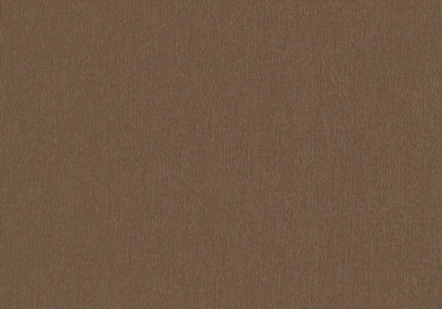Rubix Texture™ – DN2-RXT-15 – Wallcover Photo