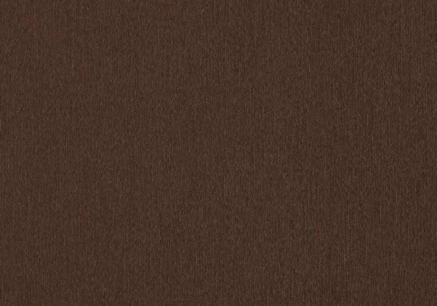 Rubix Texture™ – DN2-RXT-16 – Wallcover Photo
