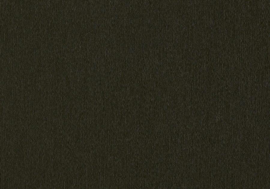 Rubix Texture™ – DN2-RXT-18 – Wallcover Photo