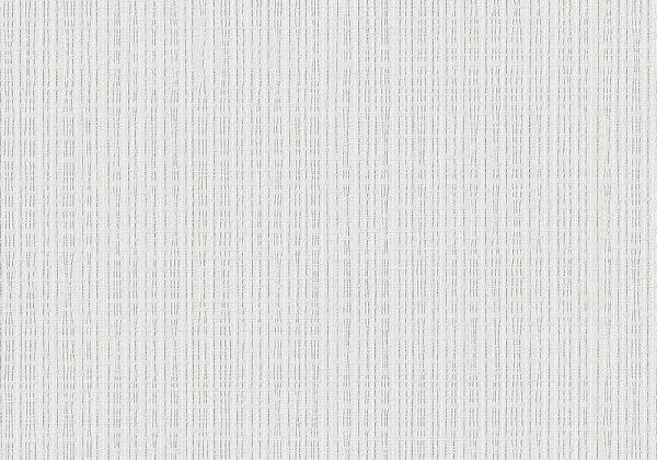 Sandro™ – DN2-SAN-01 – Wallcover Image
