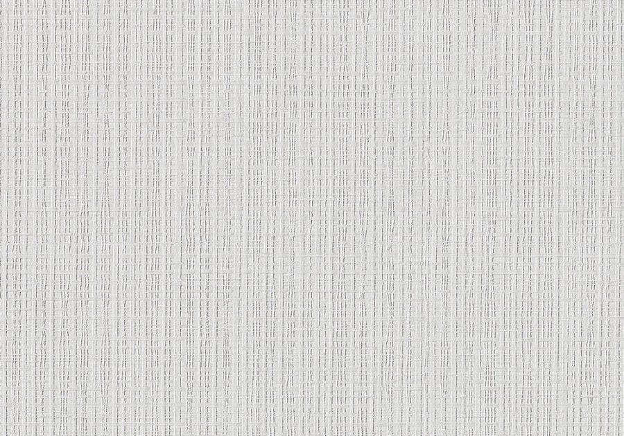 Sandro™ – DN2-SAN-02 – Wallcover Image
