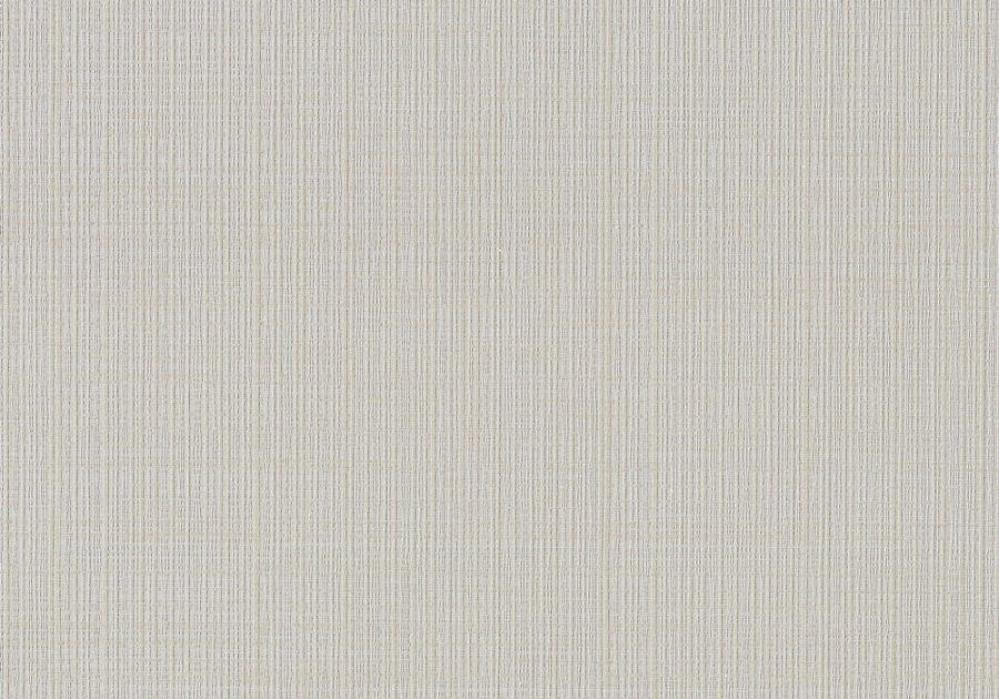 Sandro™ – DN2-SAN-03 – Wallcover Photo