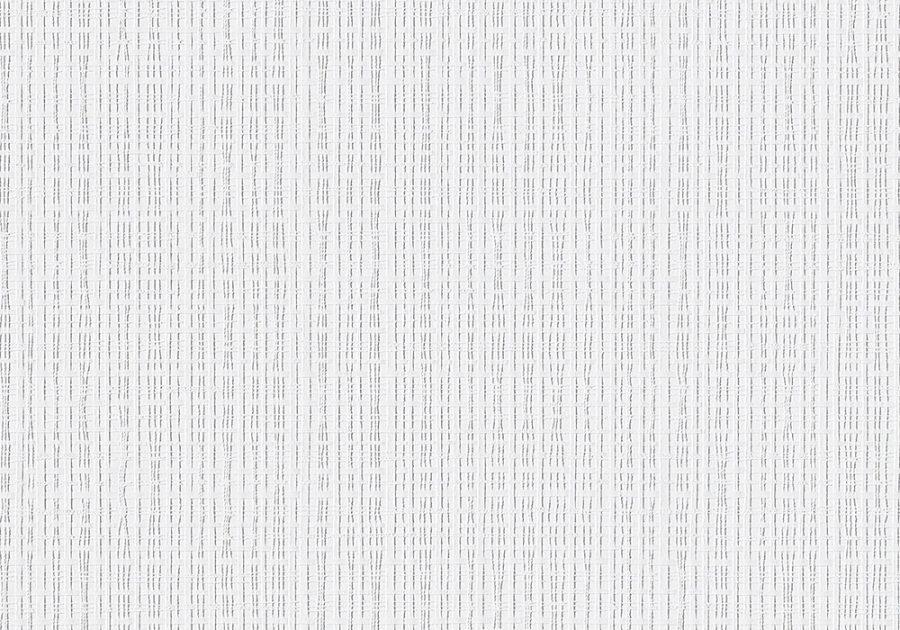 Sandro™ – DN2-SAN-08 – Wallcover Image