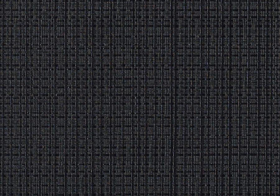 Sandro™ – DN2-SAN-09 – Wallcover Image