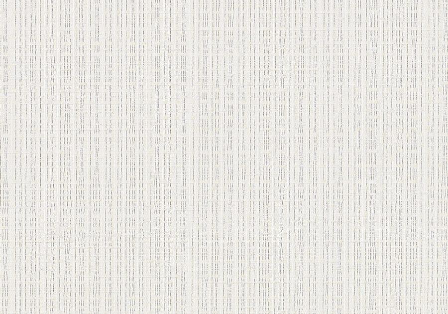 Sandro™ – DN2-SAN-11 – Wallcover Image