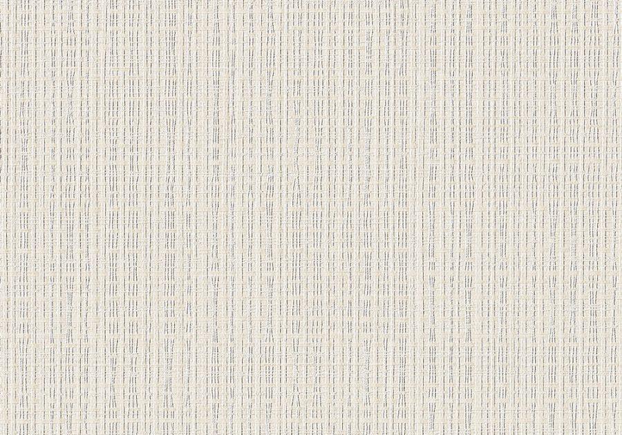 Sandro™ – DN2-SAN-12 – Wallcover Image