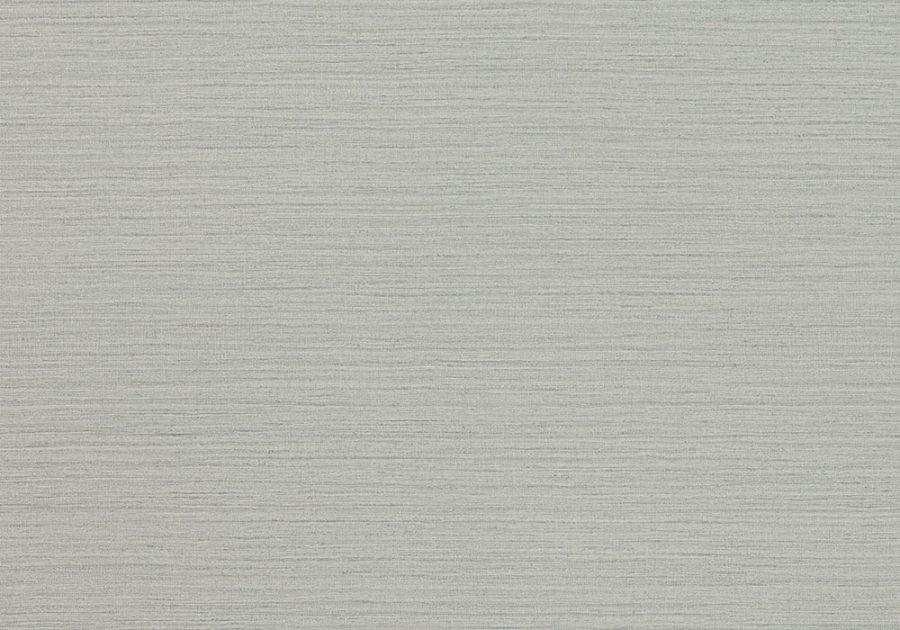 Shima Texture™ – DN2-SMT-46 – Wallcover Photo