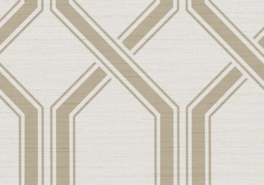 Shima Trellis™ – DN2-STR-03 – Wallcover Image