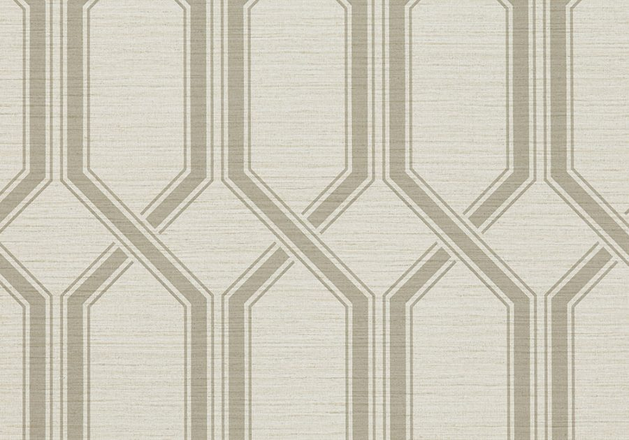 Shima Trellis™ – DN2-STR-04 – Wallcover Photo