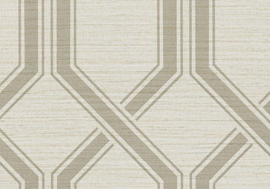 Shima Trellis™ – DN2-STR-04 – Wallcover Image