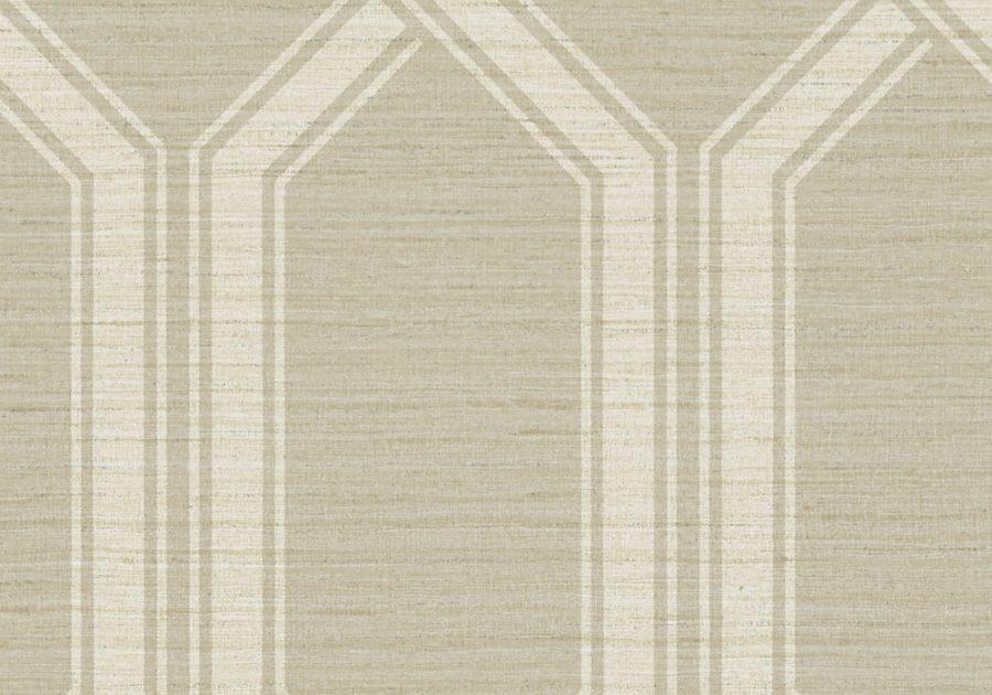 Shima Trellis™ – DN2-STR-05 – Wallcover Image
