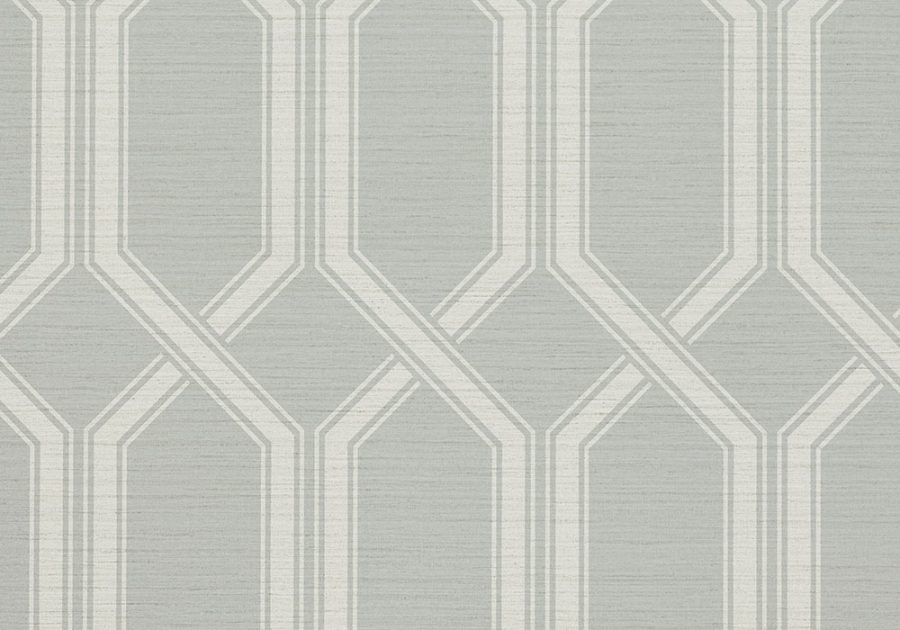 Shima Trellis™ – DN2-STR-06 – Wallcover Photo