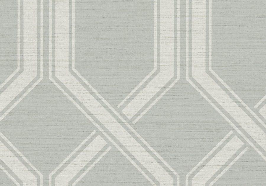 Shima Trellis™ – DN2-STR-06 – Wallcover Image