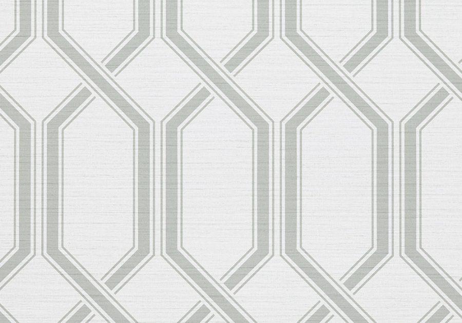 Shima Trellis™ – DN2-STR-07 – Wallcover Photo
