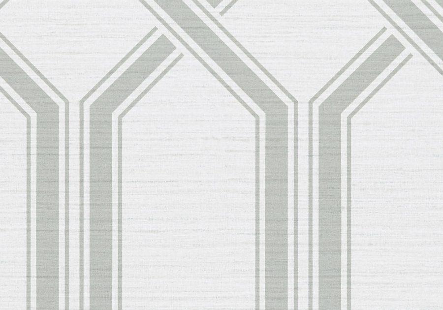 Shima Trellis™ – DN2-STR-07 – Wallcover Image