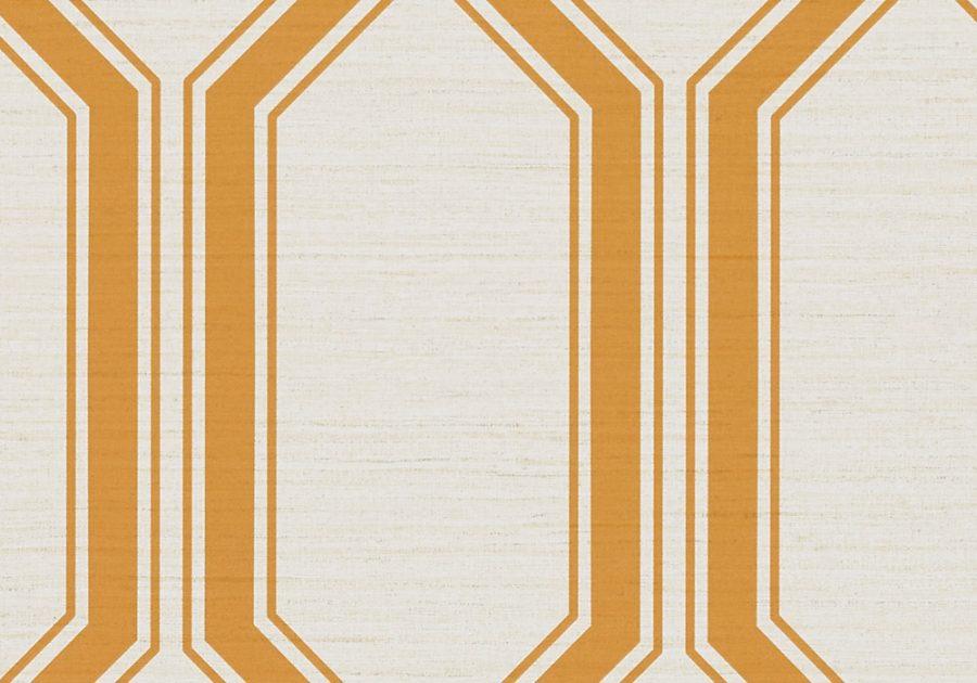 Shima Trellis™ – DN2-STR-10 – Wallcover Image