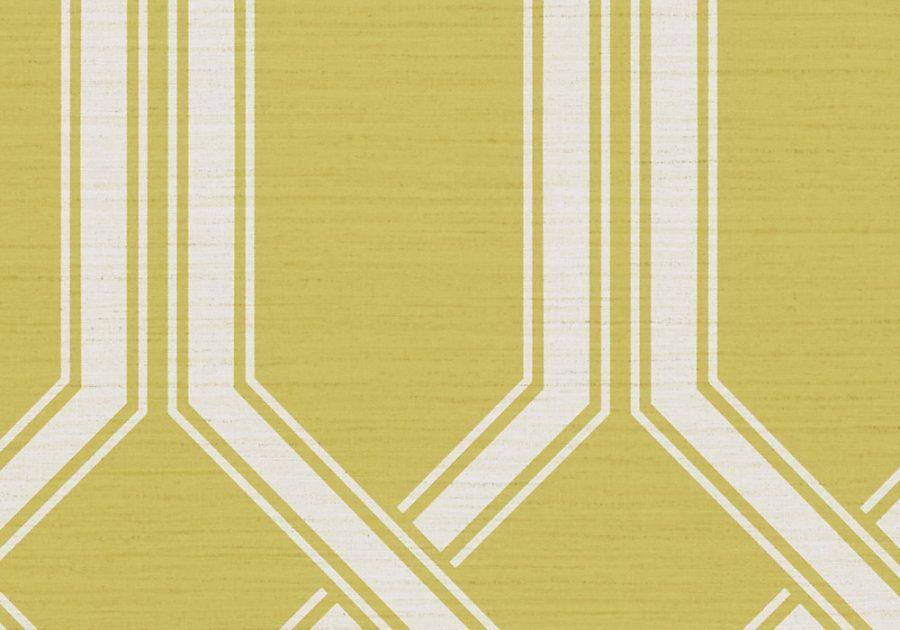 Shima Trellis™ – DN2-STR-11 – Wallcover Image