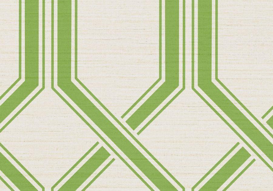 Shima Trellis™ – DN2-STR-12 – Wallcover Image