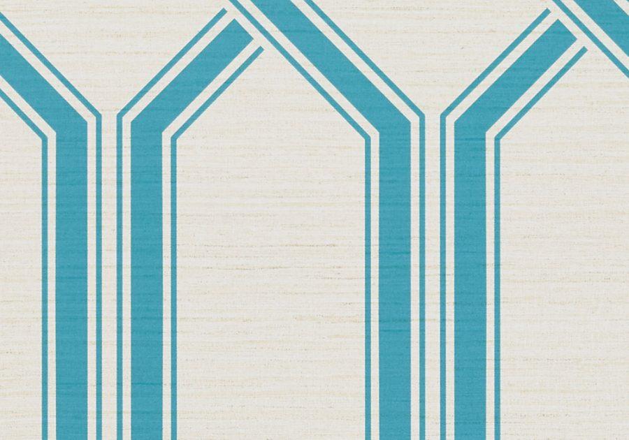 Shima Trellis™ – DN2-STR-13 – Wallcover Image