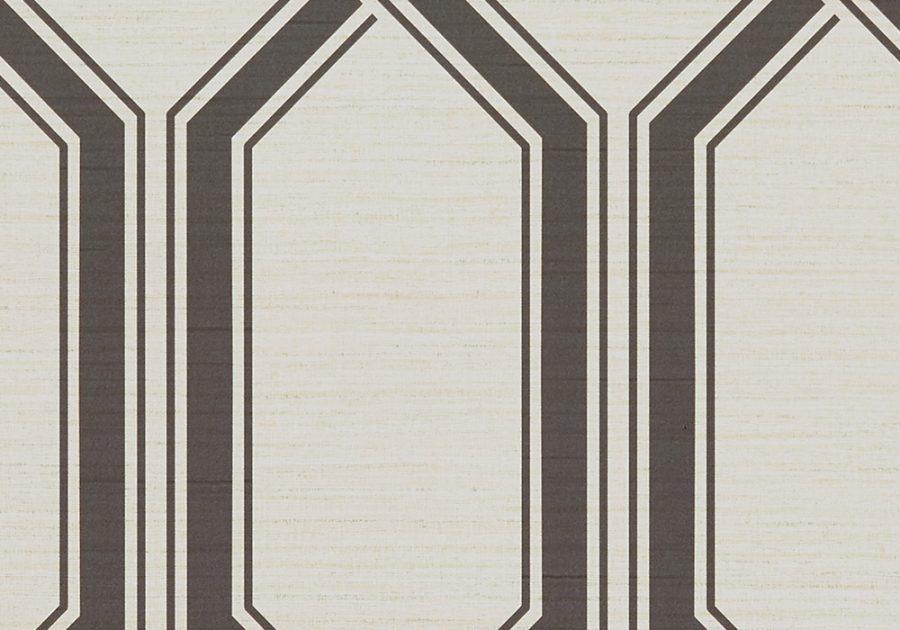 Shima Trellis™ – DN2-STR-14 – Wallcover Image
