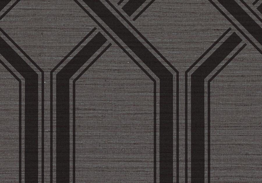 Shima Trellis™ – DN2-STR-15 – Wallcover Image