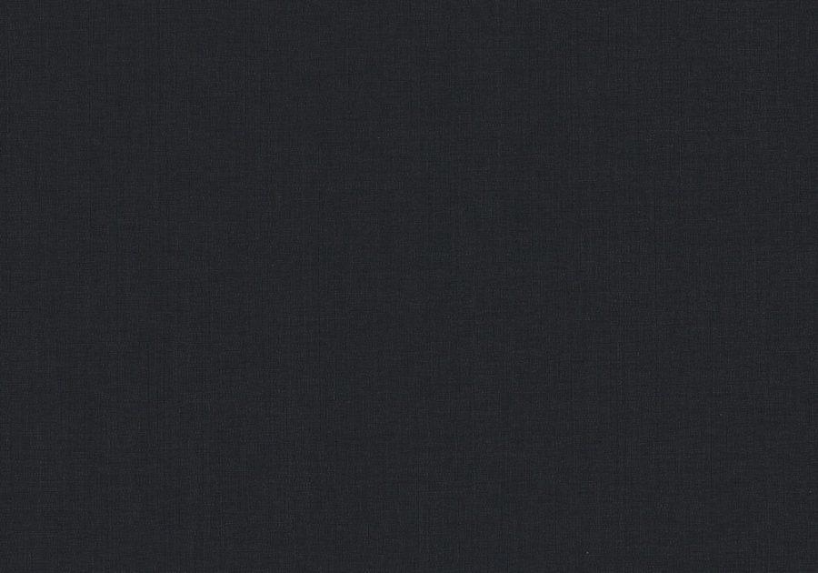 Zio™ – DN2-ZIO-10 – Wallcover Photo