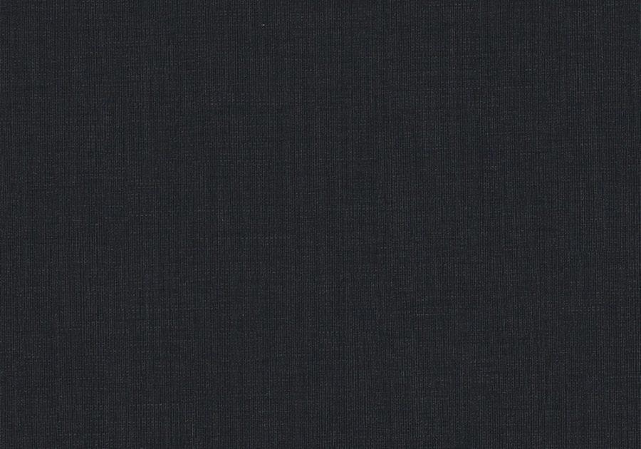 Zio™ – DN2-ZIO-10 – Wallcover Image
