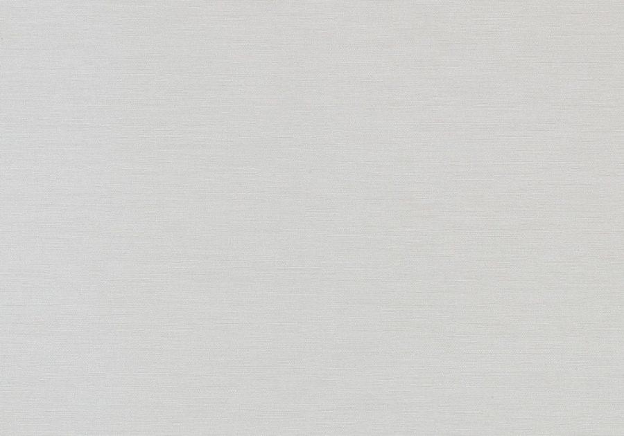 Zeteo Linen™ – DN2-ZTL-01 – Wallcover Photo