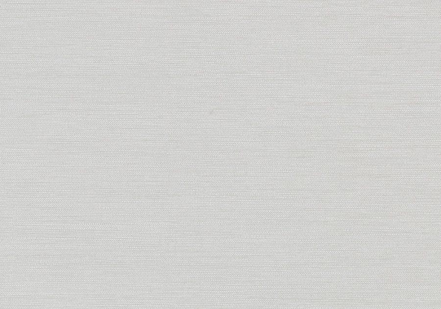Zeteo Linen™ – DN2-ZTL-01 – Wallcover Image