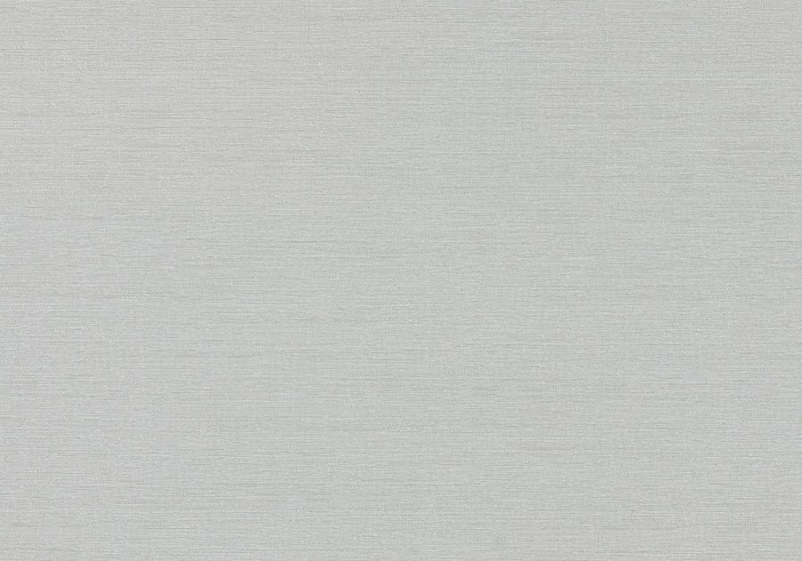 Zeteo Linen™ – DN2-ZTL-02 – Wallcover Photo
