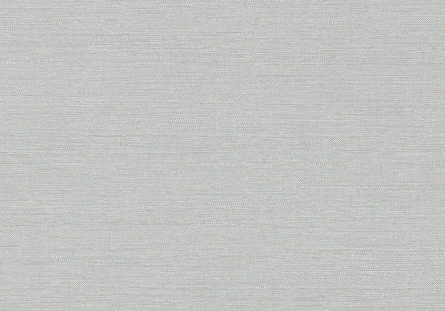Zeteo Linen™ – DN2-ZTL-02 – Wallcover Image