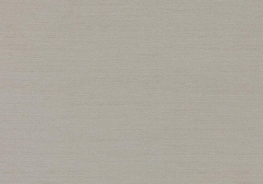 Zeteo Linen™ – DN2-ZTL-03 – Wallcover Photo