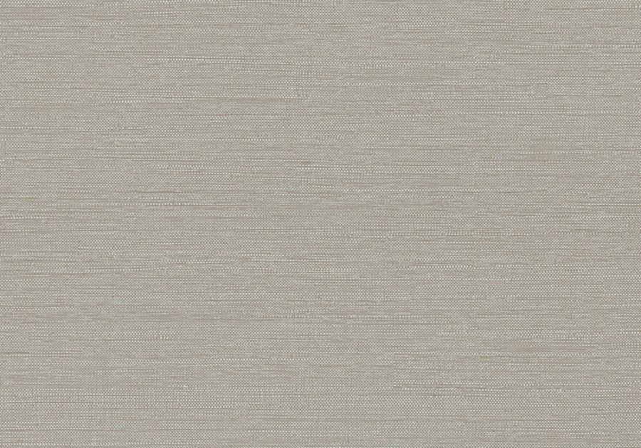 Zeteo Linen™ – DN2-ZTL-03 – Wallcover Image