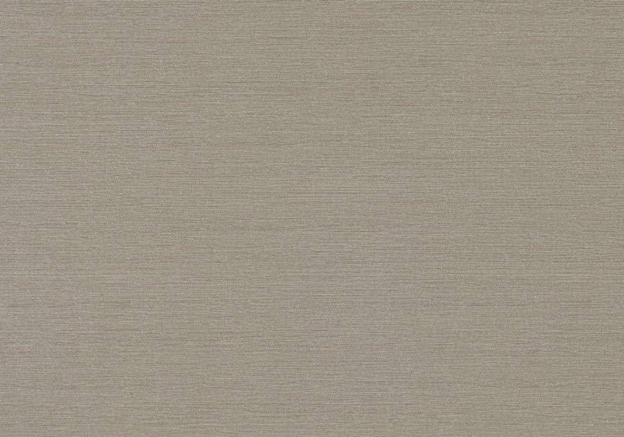 Zeteo Linen™ – DN2-ZTL-04 – Wallcover Photo