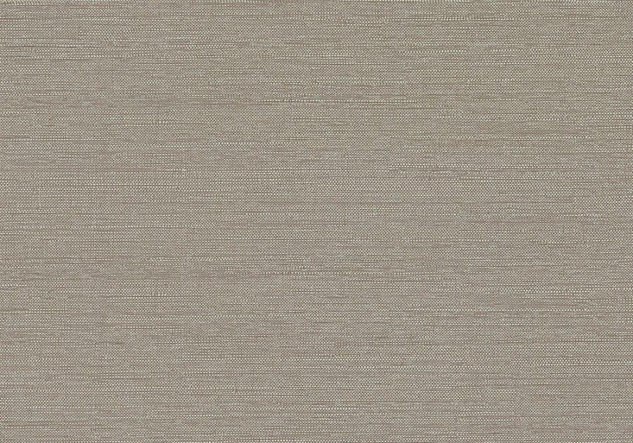 Zeteo Linen™ – DN2-ZTL-04 – Wallcover Image