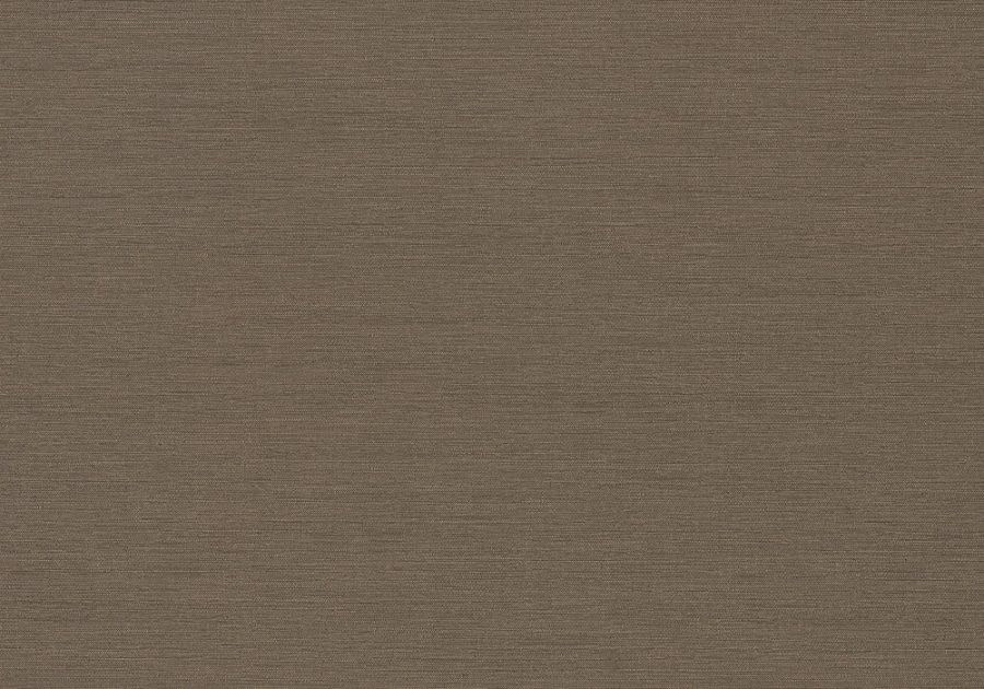 Zeteo Linen™ – DN2-ZTL-05 – Wallcover Photo