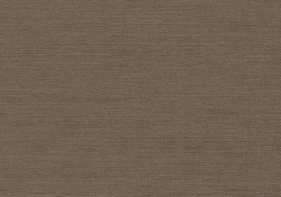 Zeteo Linen™ – DN2-ZTL-05 – Wallcover Image