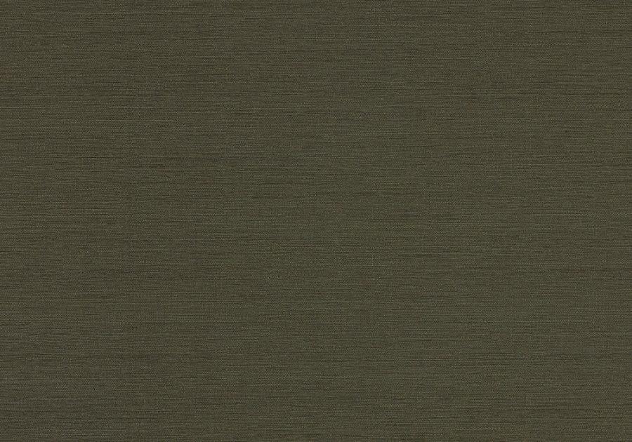 Zeteo Linen™ – DN2-ZTL-06 – Wallcover Photo
