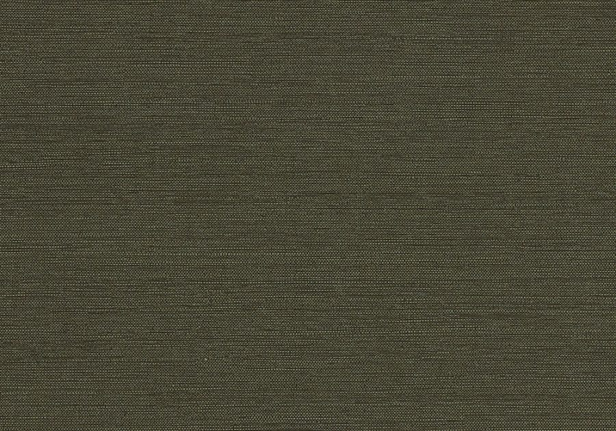 Zeteo Linen™ – DN2-ZTL-06 – Wallcover Image