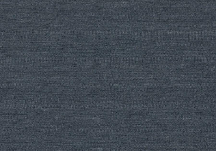Zeteo Linen™ – DN2-ZTL-07 – Wallcover Photo