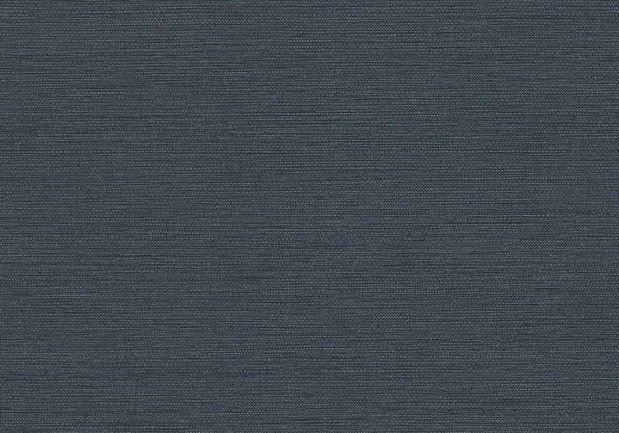 Zeteo Linen™ – DN2-ZTL-07 – Wallcover Image